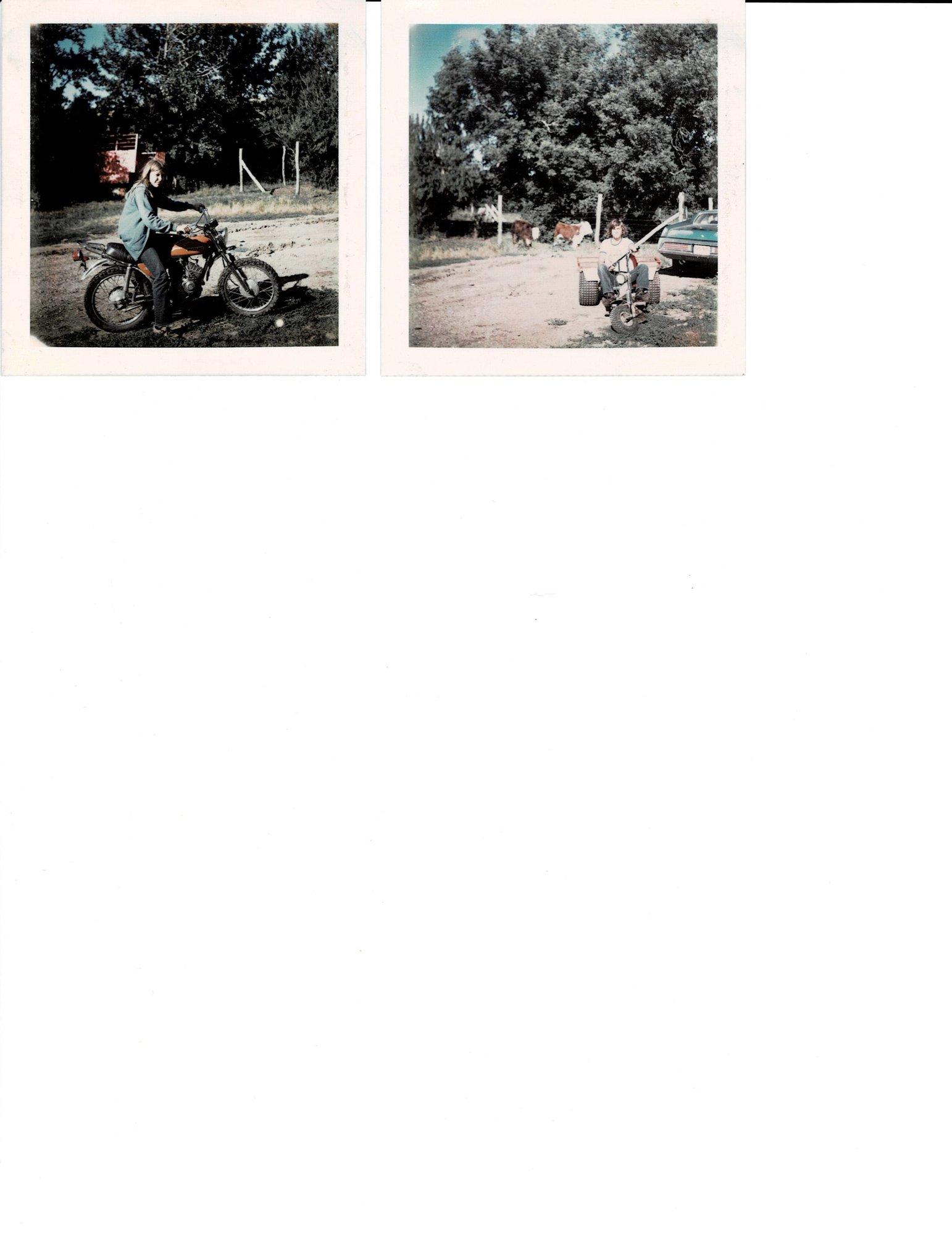 Scan2019-01-26_161333.jpg
