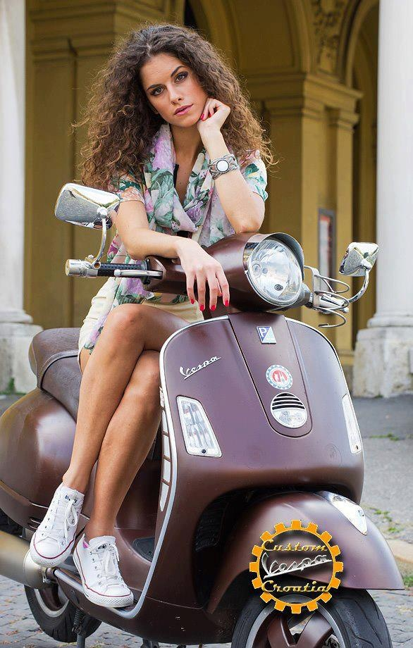 scooter girl croatia.jpg
