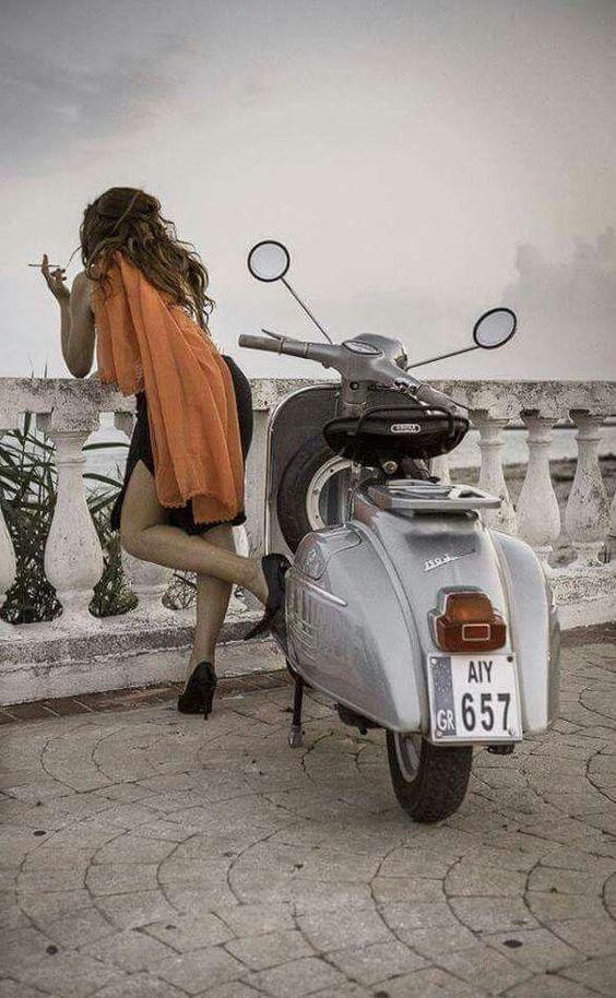 scooter girl smoking.jpg