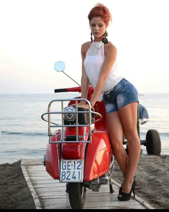 scooter love.jpg