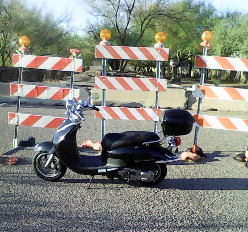 scooter ride 1.jpg