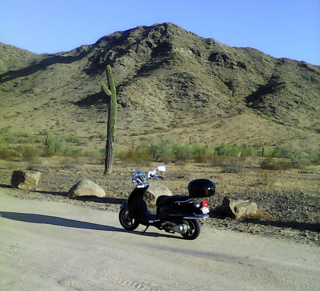 scooter ride 2.jpg