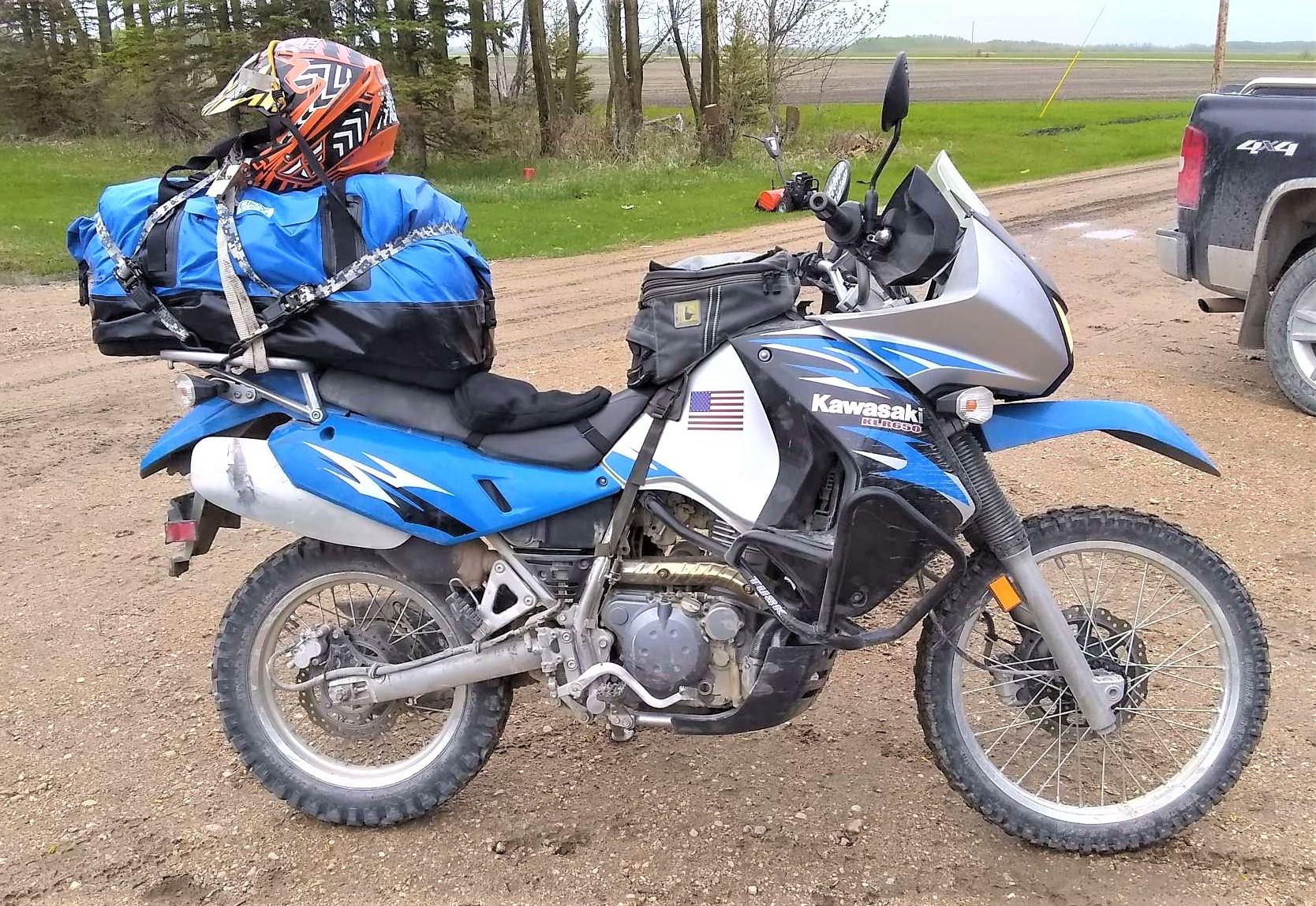 Scott Bike Sample.jpeg