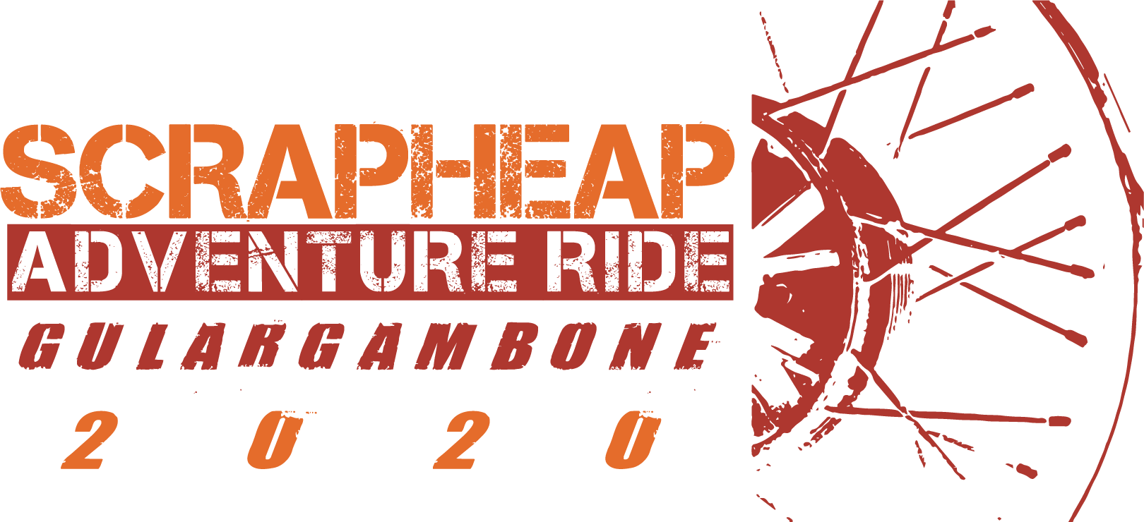 Scrapheap logo_2020.png