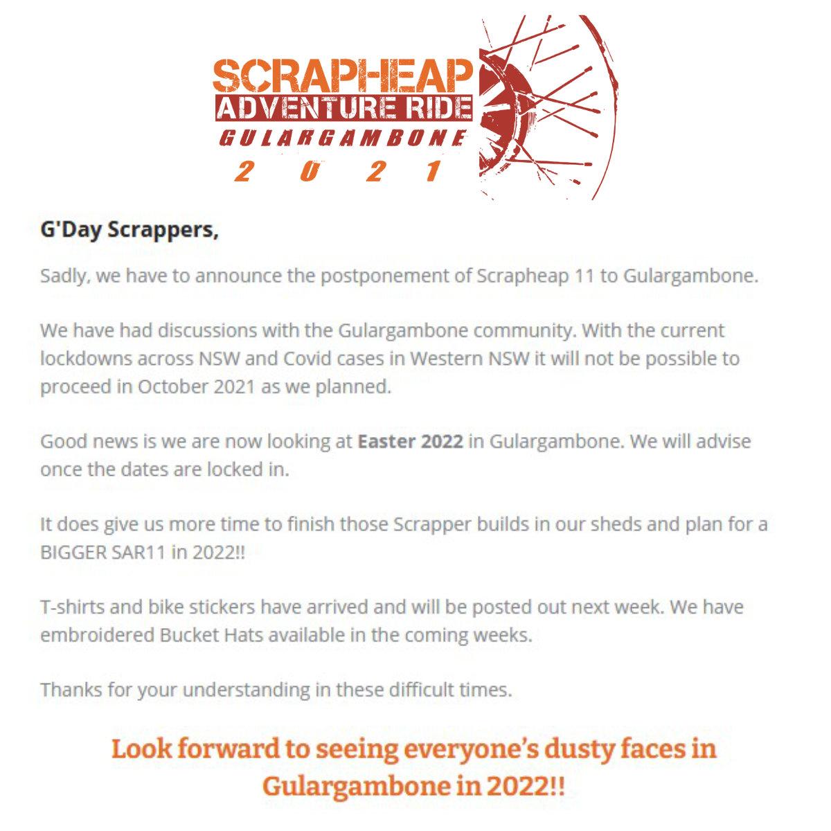 Scrapheap_DelaySocial.jpg