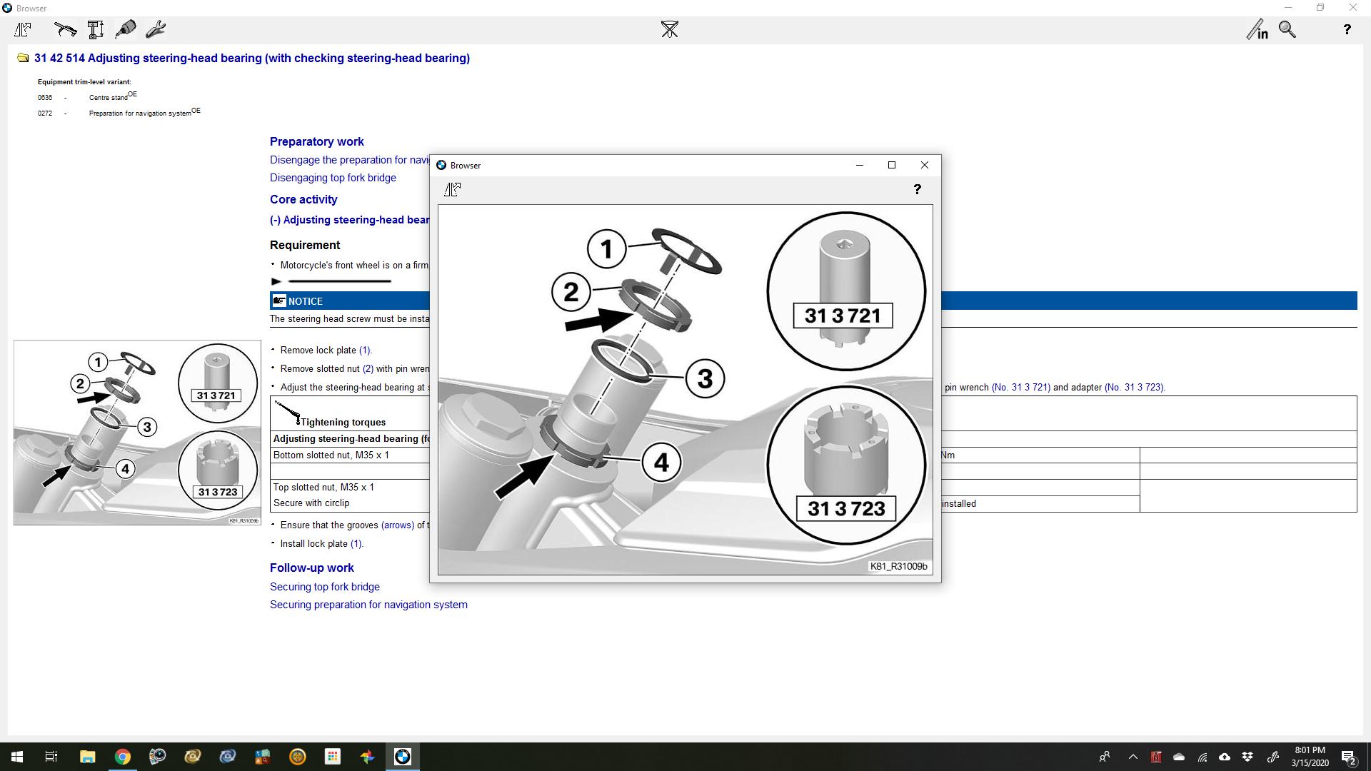 Screenshot (78).png