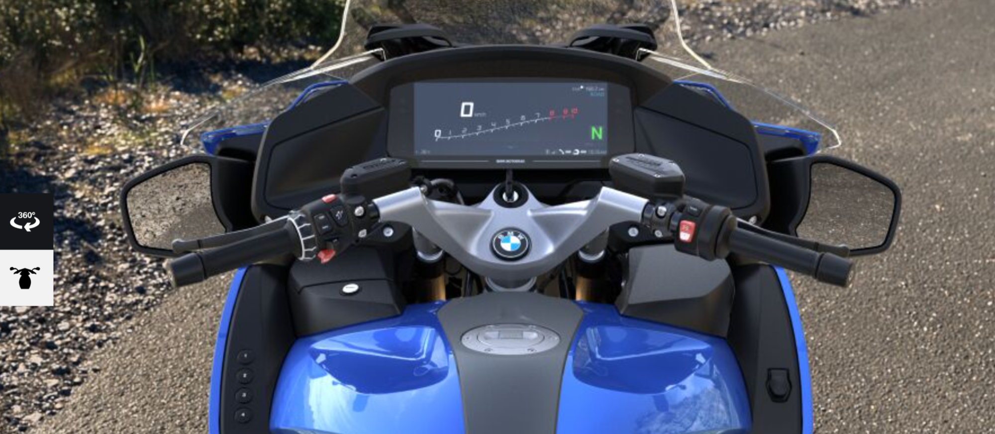 screenshot-build-my-bike-bmw-motorrad-co