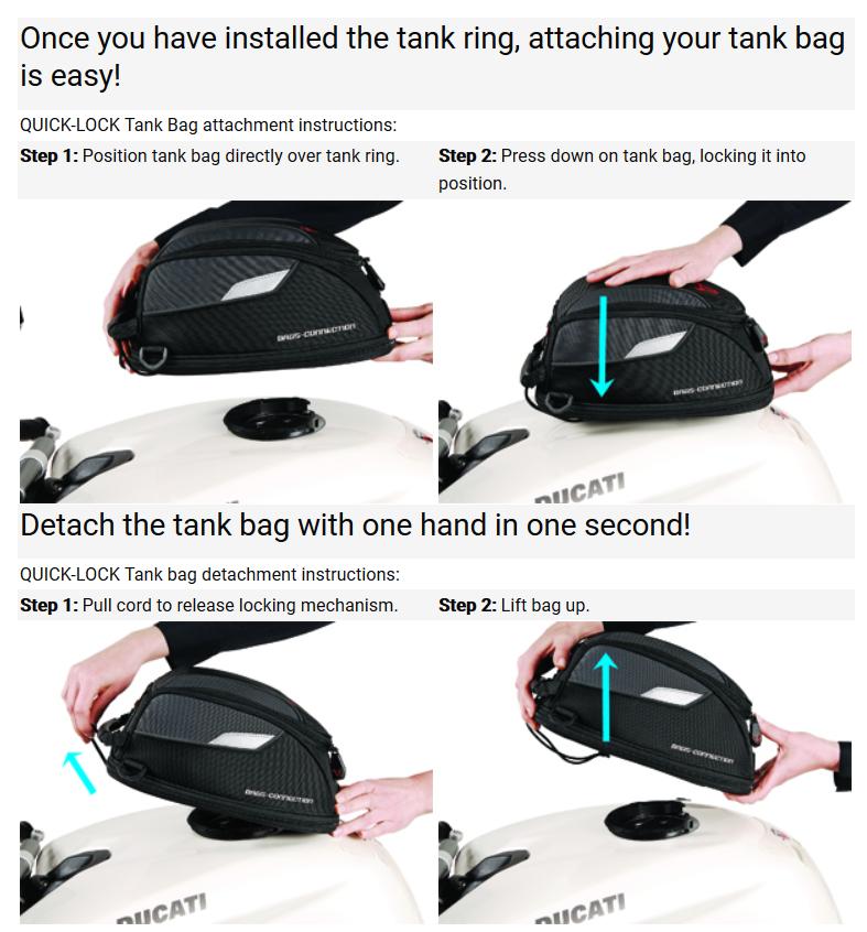 Screenshot_2019-05-30 SW-MOTECH EVO Daypack QUICK-LOCK Tank Bag 5-9L TwistedThrottle com.png
