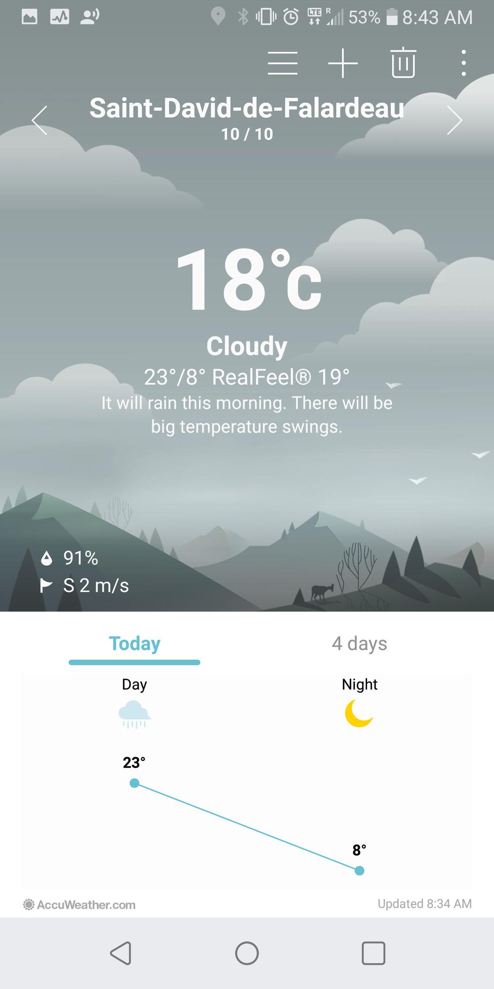 Screenshot_2019-07-21-08-43-24.png