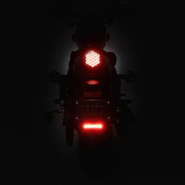Screenshot_2019-10-18 Cruiser Custom Motorcycle.png