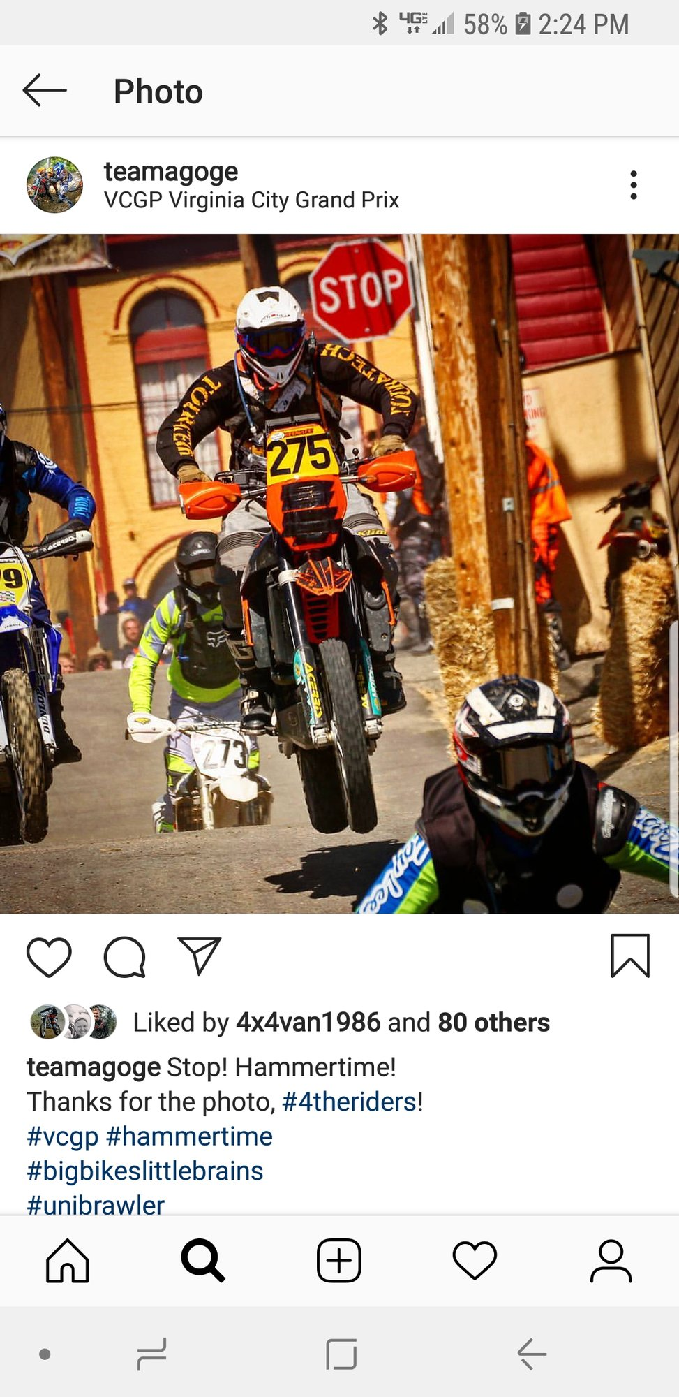 Screenshot_20190306-142408_Instagram.jpg