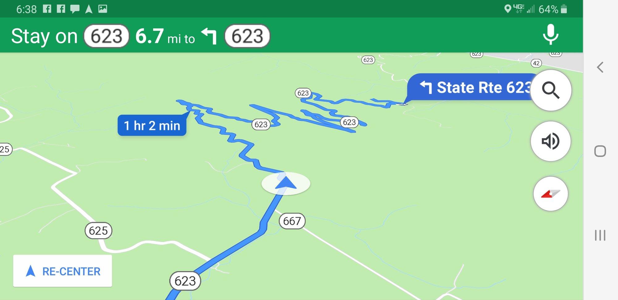 Screenshot_20190519-183838_Maps.jpg