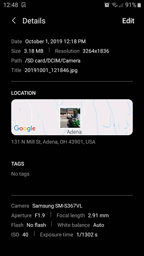 Screenshot_20191001-124827_Gallery.jpg