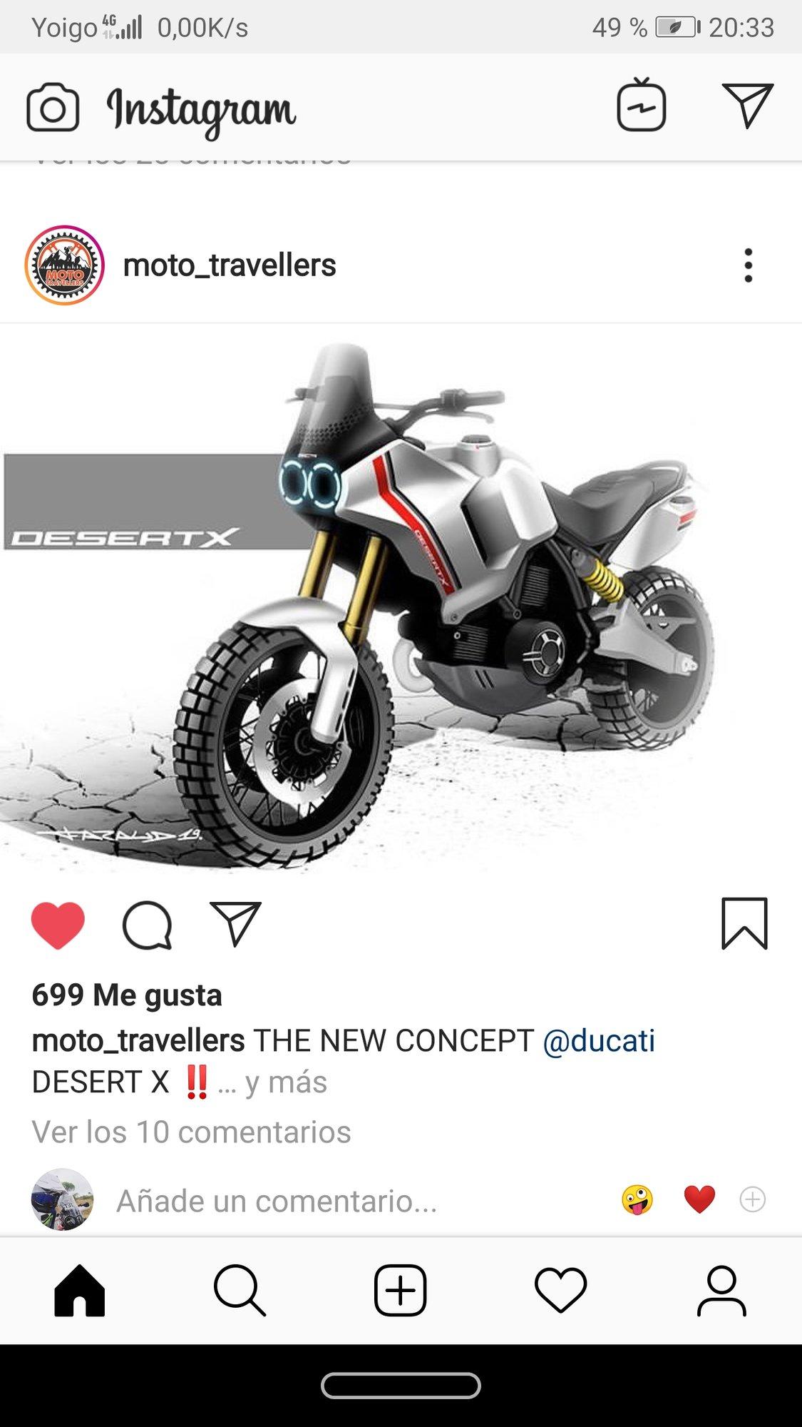 Screenshot_20191031_203319_com.instagram.android.jpg
