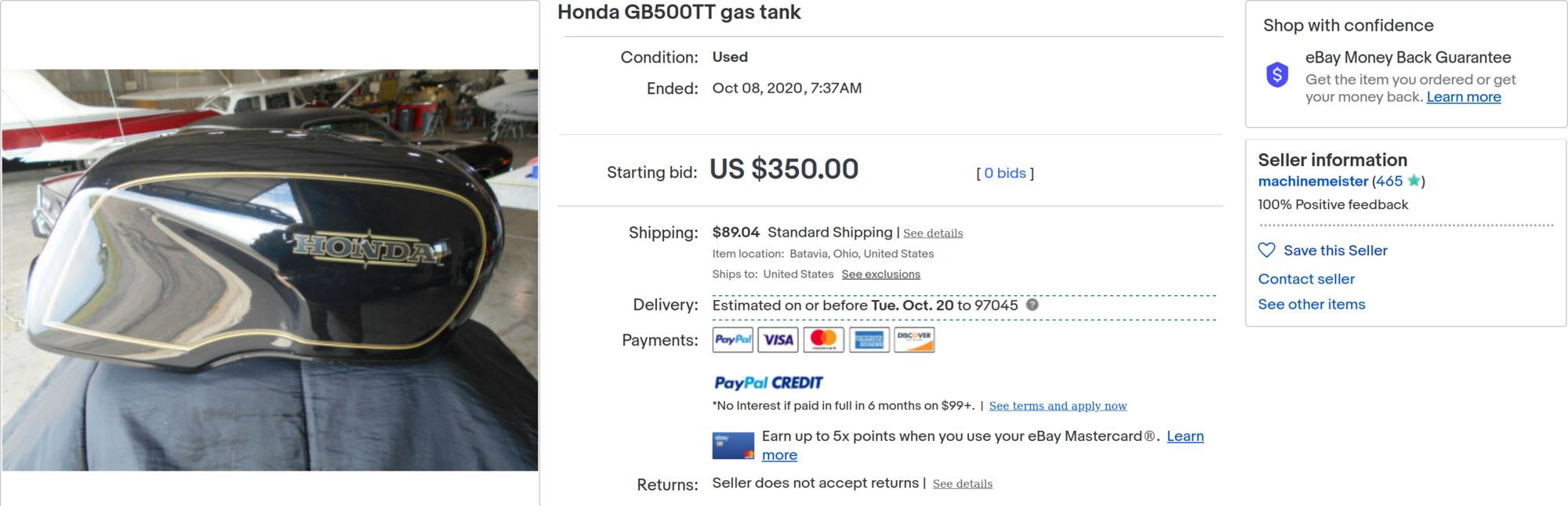 Screenshot_2020-10-08 Honda GB500TT gas tank eBay.png