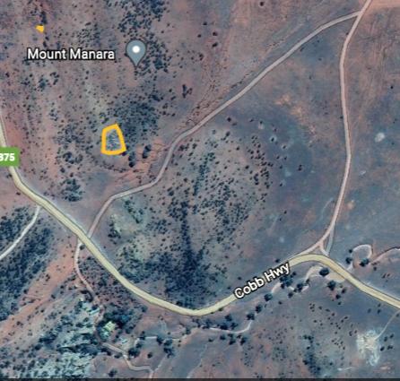 Screenshot_2020-10-18 Google Earth.png
