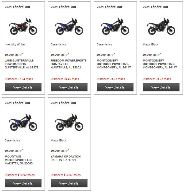 Screenshot_2020-10-29 Yamaha Motorcycle Dealer Inventory.png