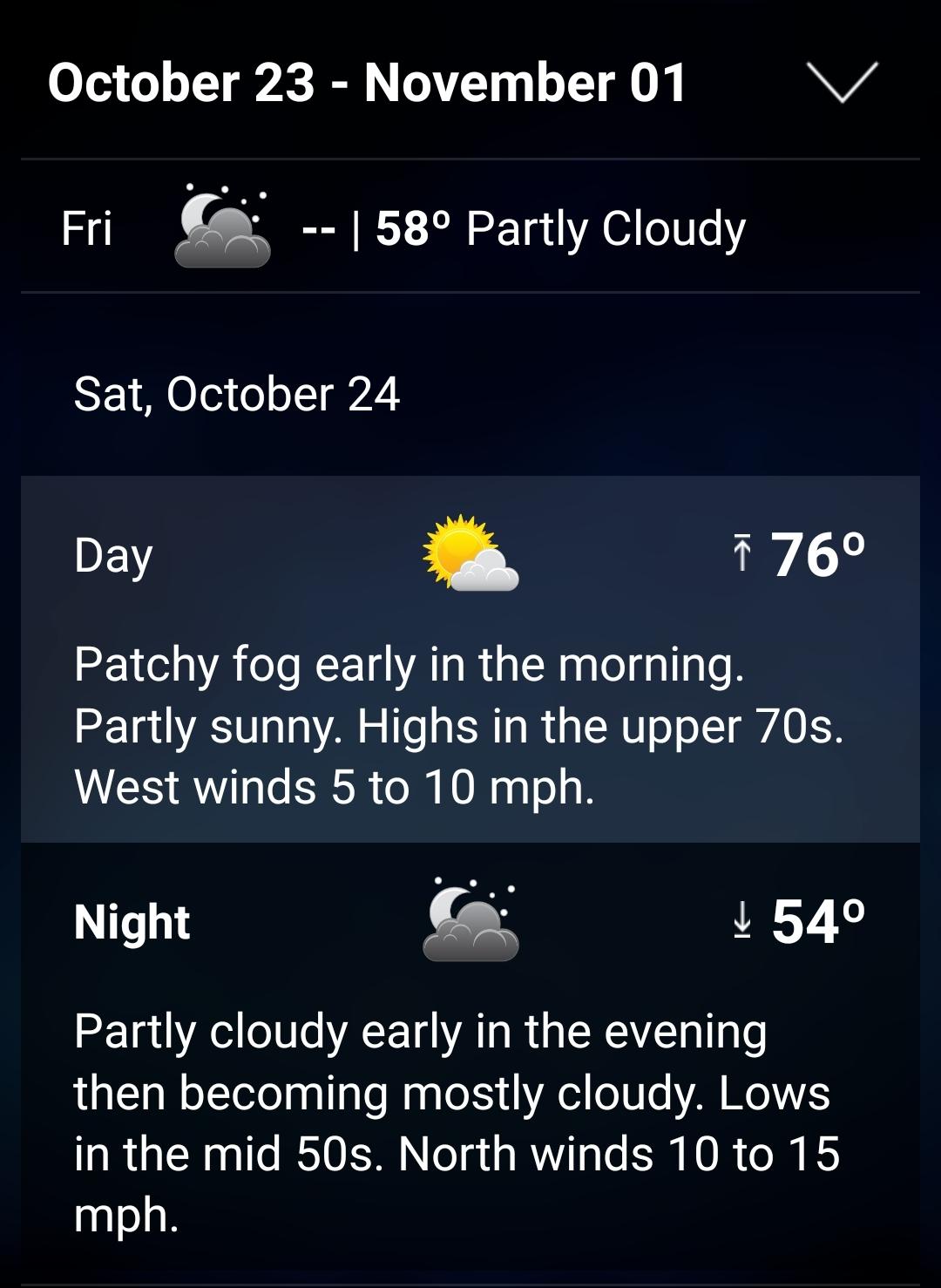 Screenshot_20201023-201116_WeatherBug.jpg
