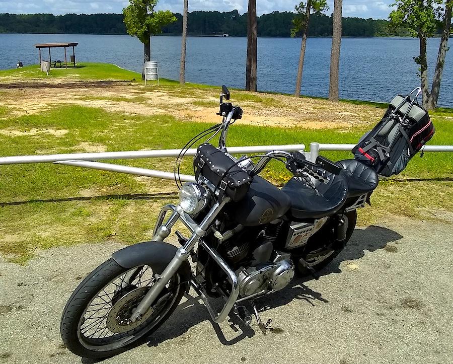 Serenity at Lake Tyler.jpg