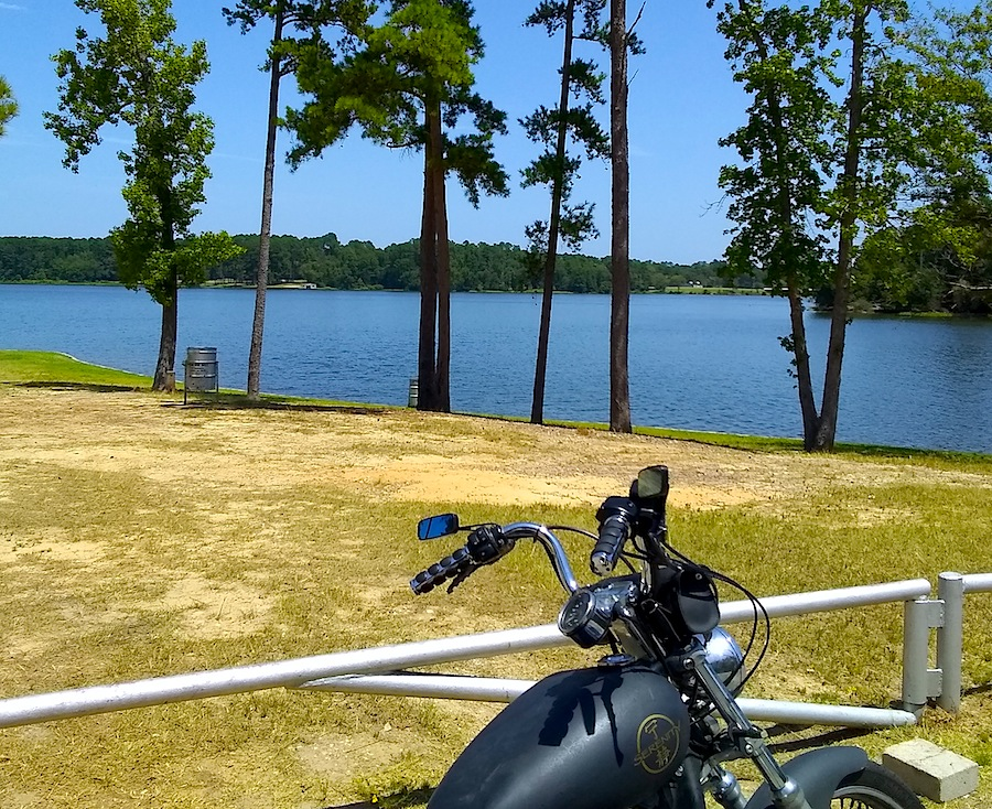 Serenity lake.jpg