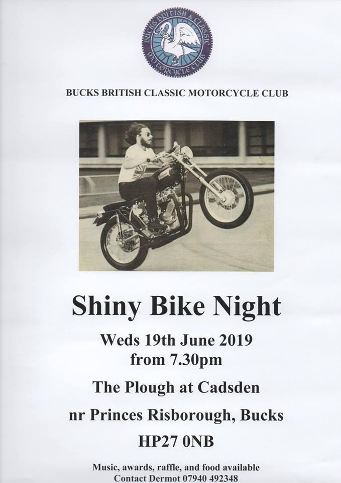 shiny bike poster 2019.JPG