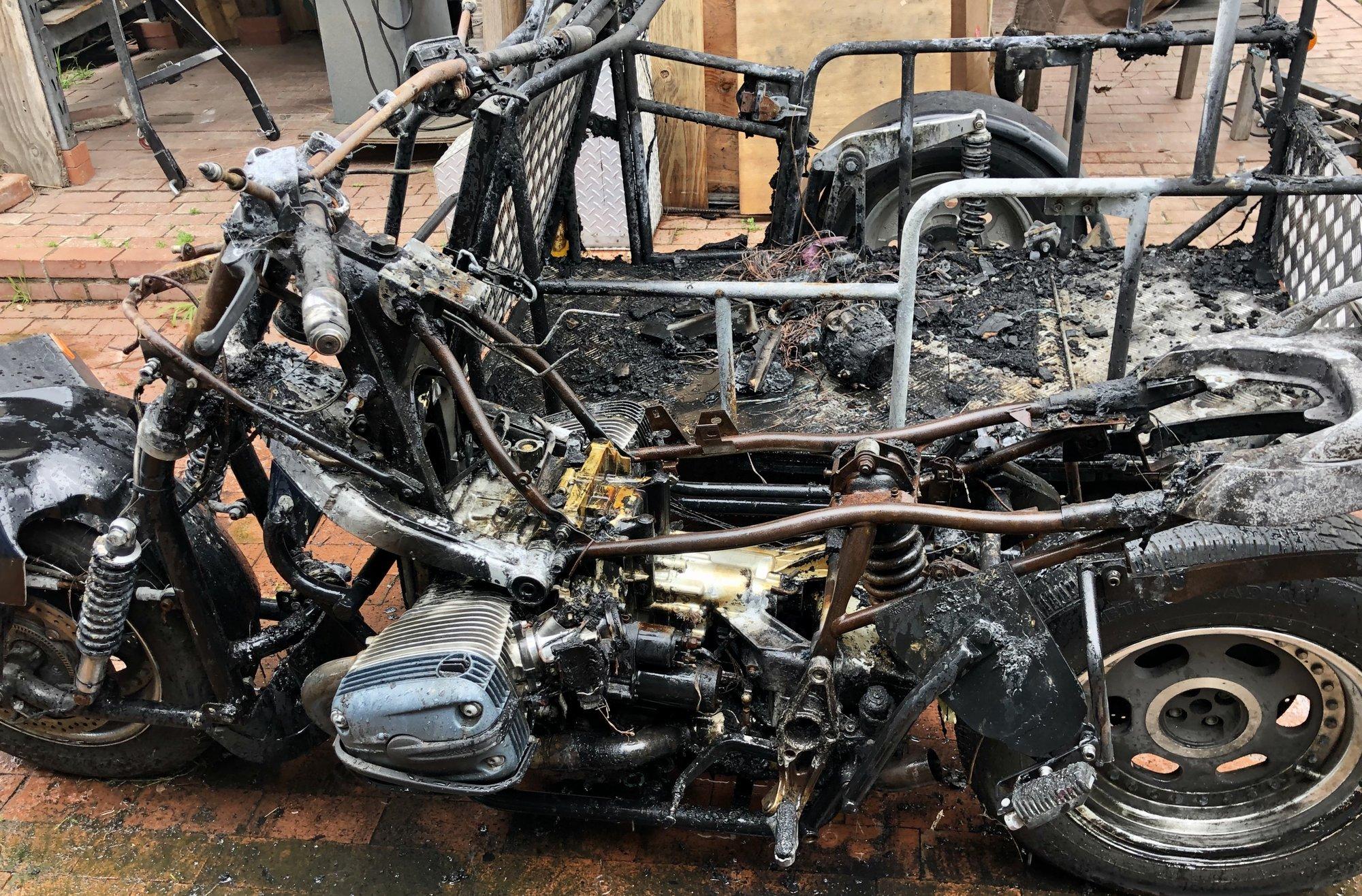 sidecar burned.jpg