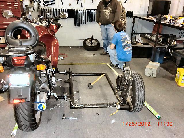 Sidecar Install 017.jpg