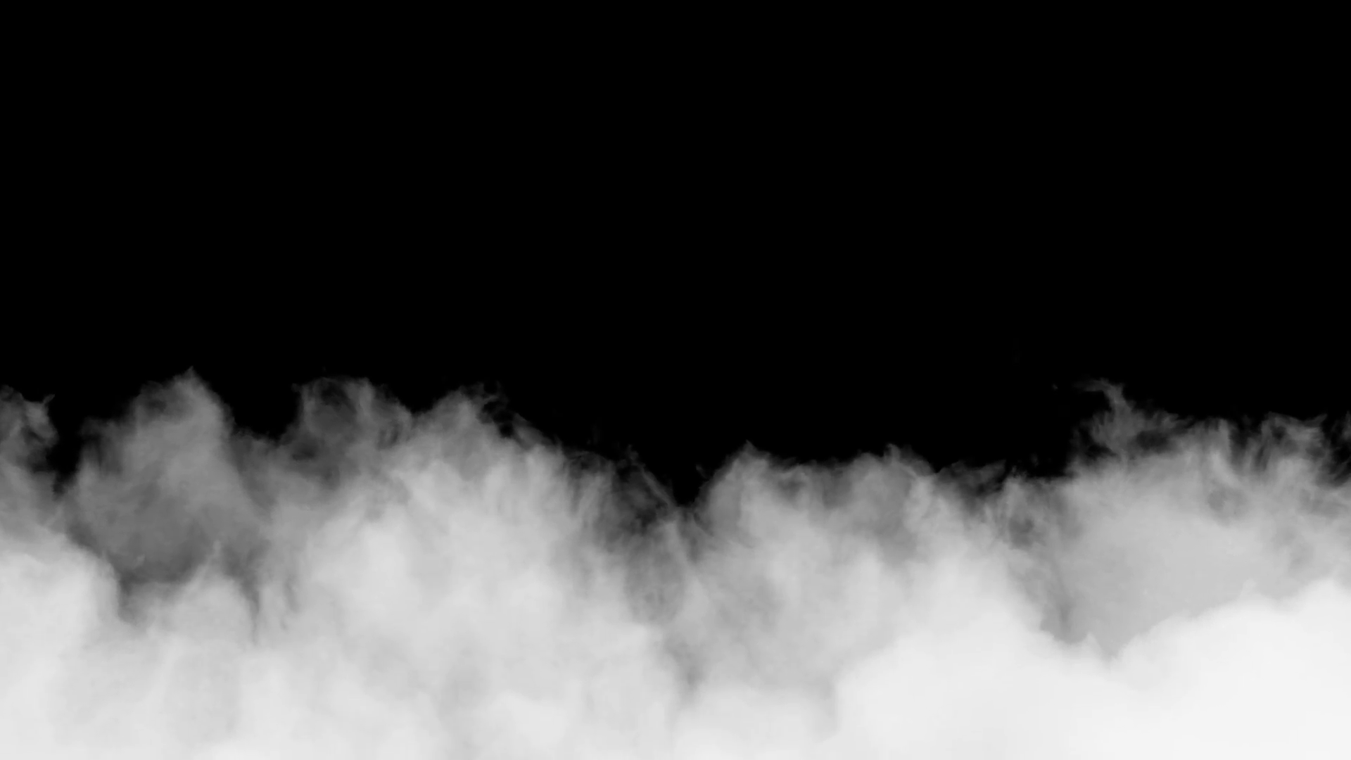 smoke-hd-png-rising-white-foggy-smoke-on-black-background-motion-background-videoblocks-1920.png
