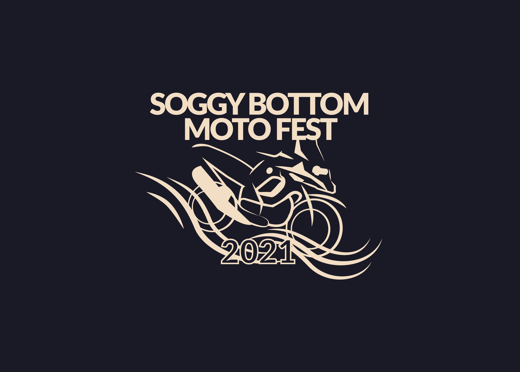 SoggyLogo21-01.png