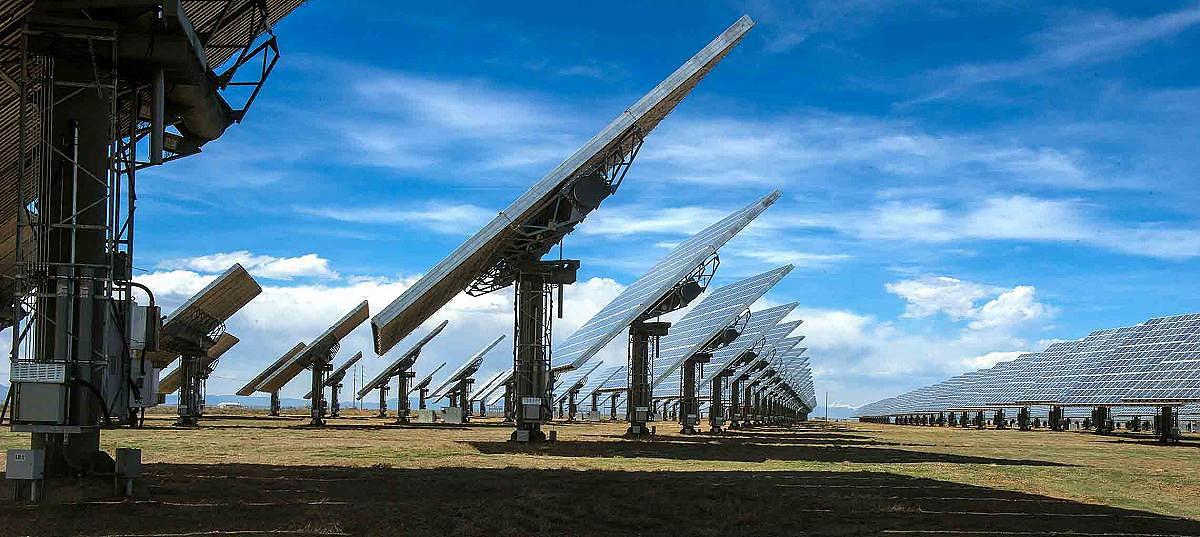 SolarSLV2.jpg