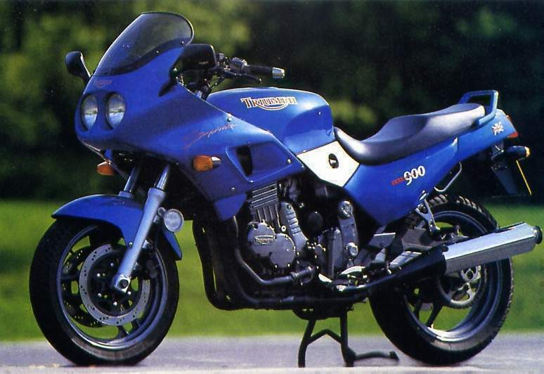 Sprint 900.jpg