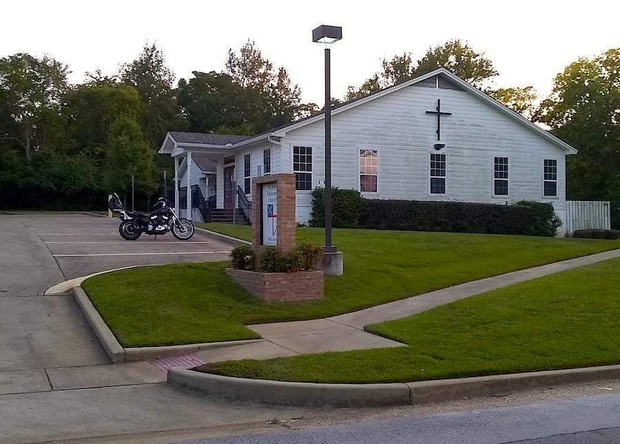 St. John's Episcopal Church.jpg