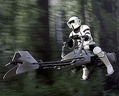starwars-hoverbike.clip.jpg