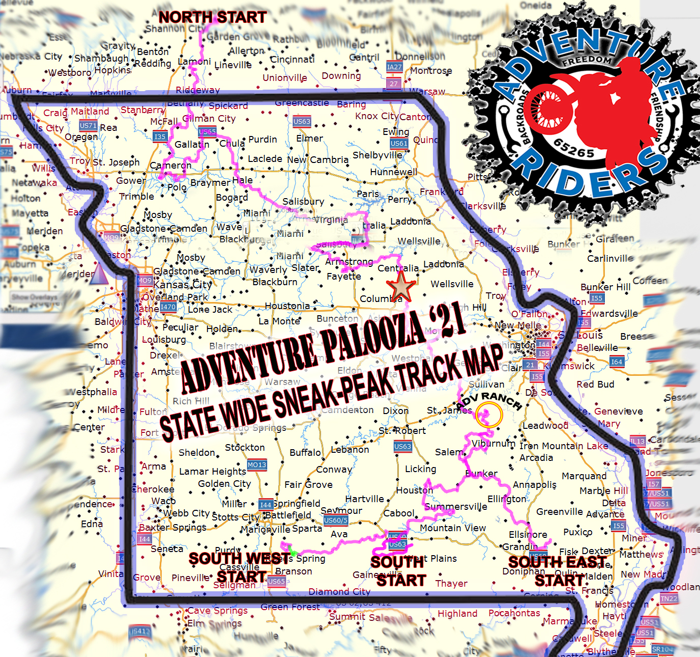 state-wide.jpg