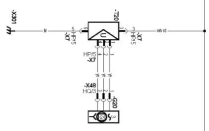 Stator harness plugs into rectifier ffs.jpeg