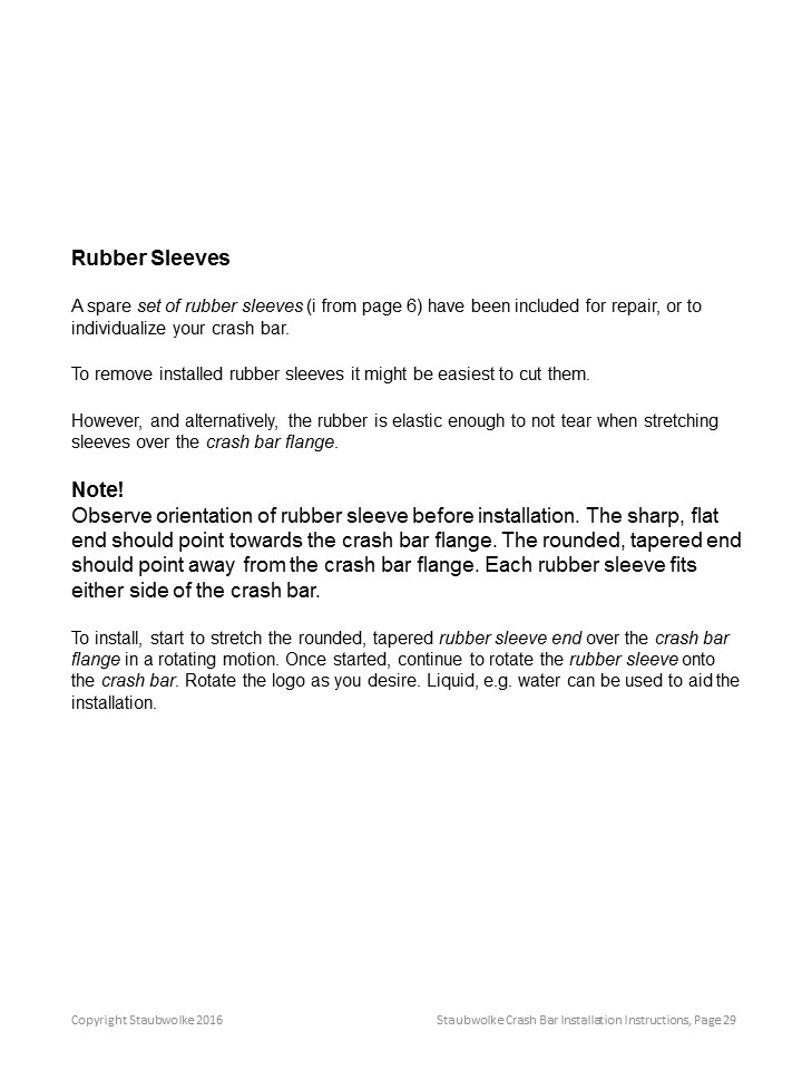 Staubwolke Crash Bar Installation Instructions page 29.jpg