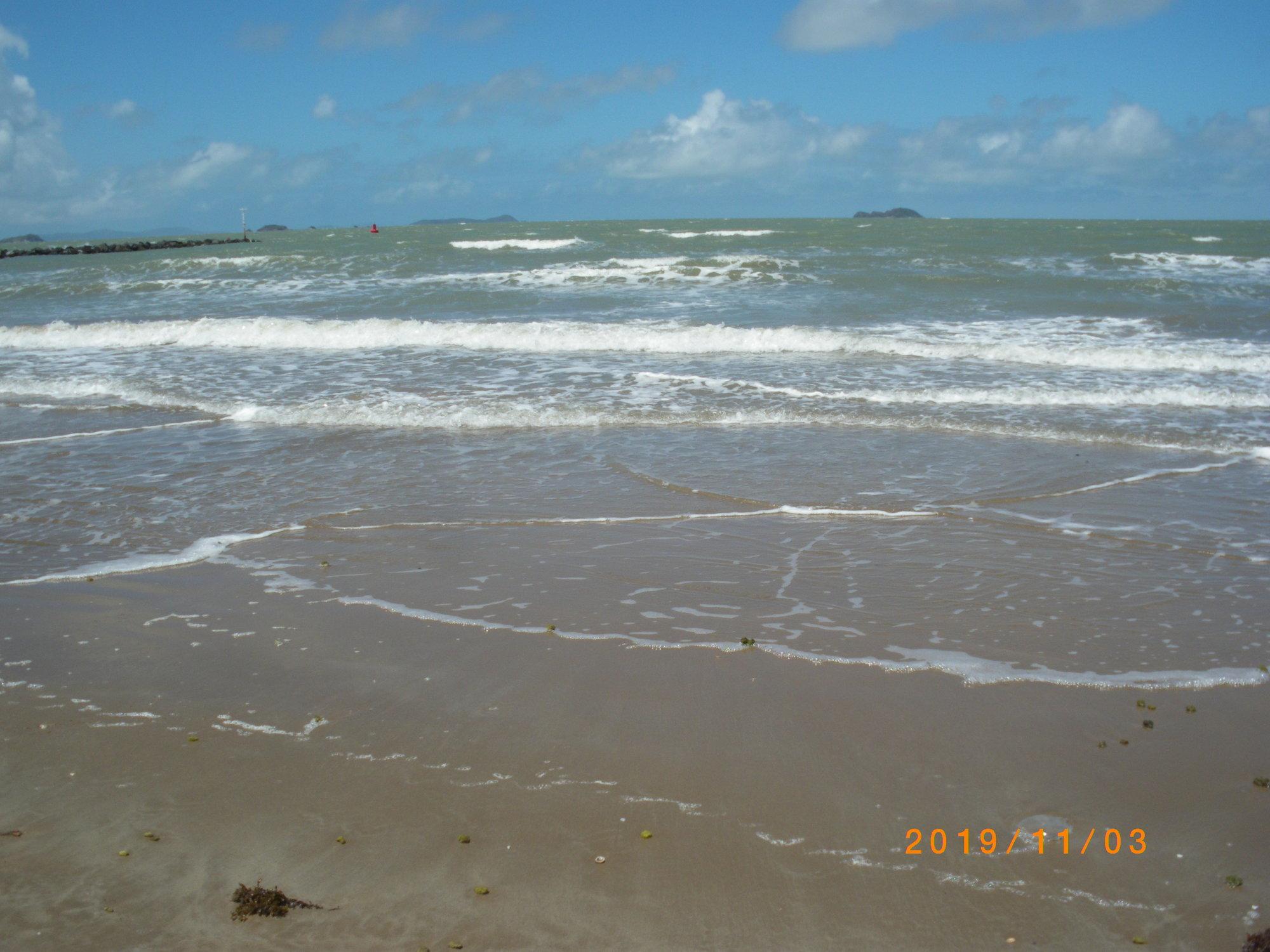 Strandwandeling 05.JPG