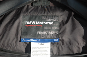 Streetguard size.jpg