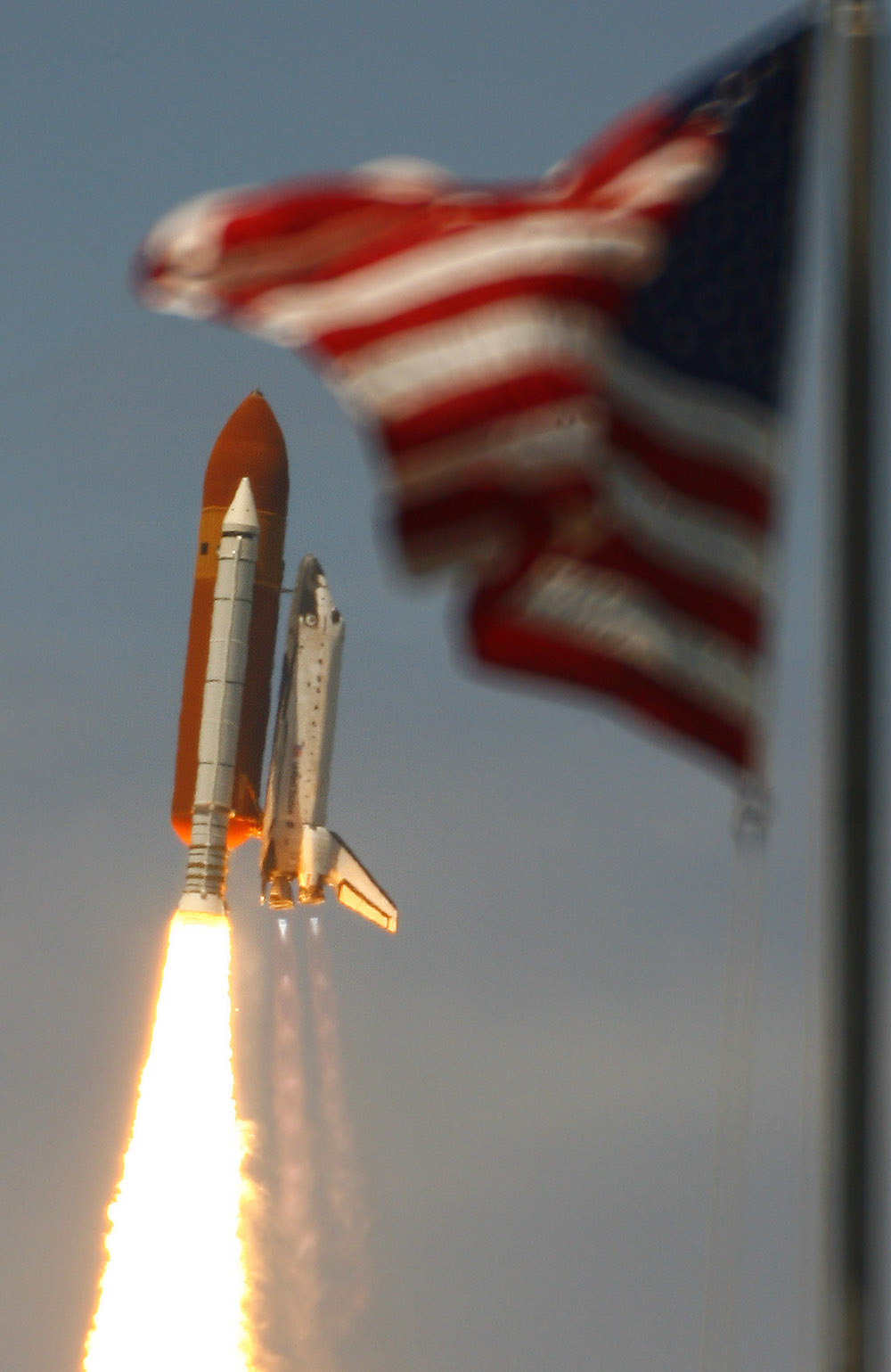 STS-121_SU.jpg