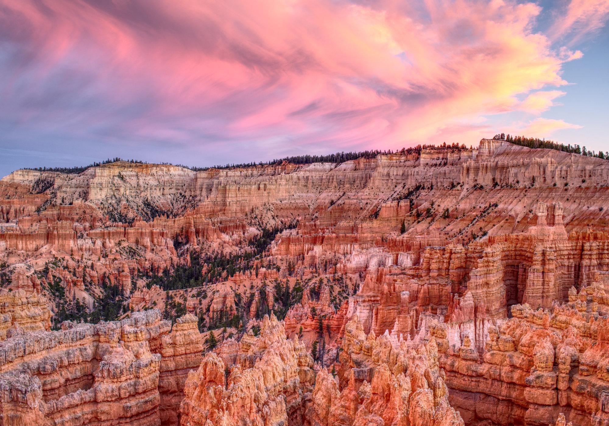 Sunset point. Bryce canyon..jpg