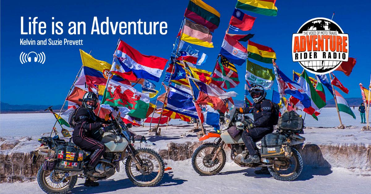 suzie kelvin avvida motorcycle adventure blog.png