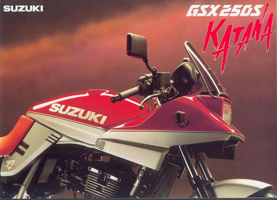 Suzuki GSX-S Katana 250 1992 01.jpg