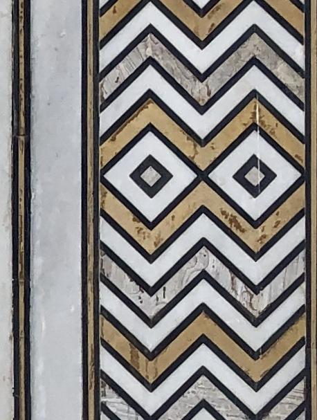 *Taj Design close up IMG_6876 2.jpg