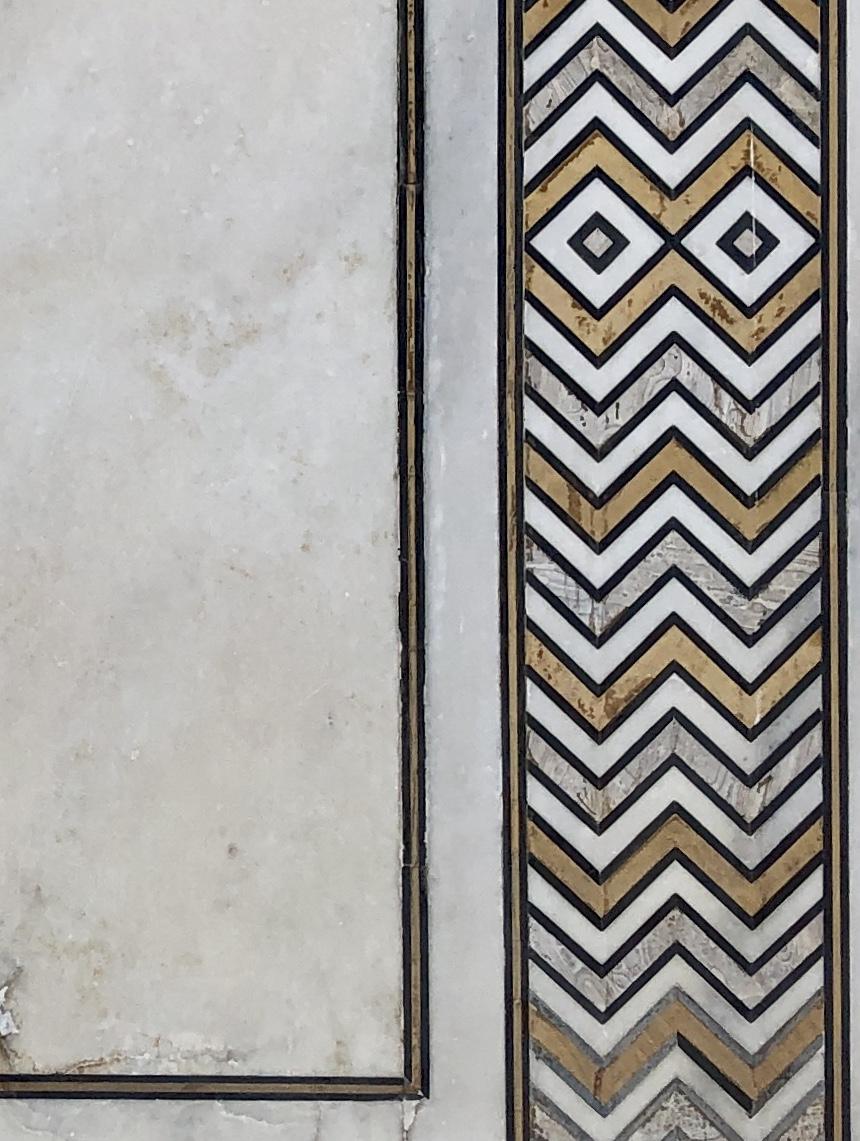 *Taj Design mid IMG_6876.jpg