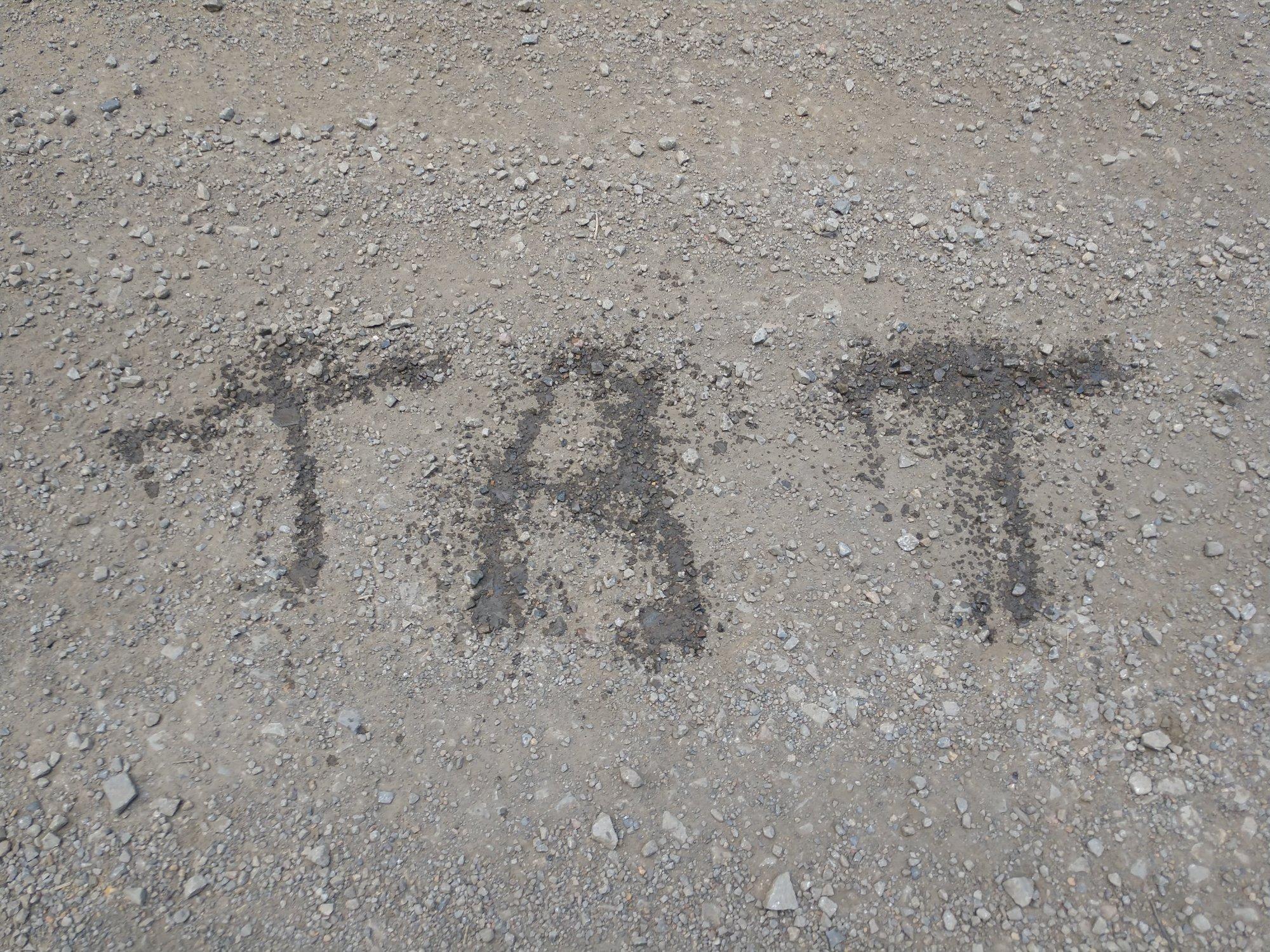 TAT17.jpg