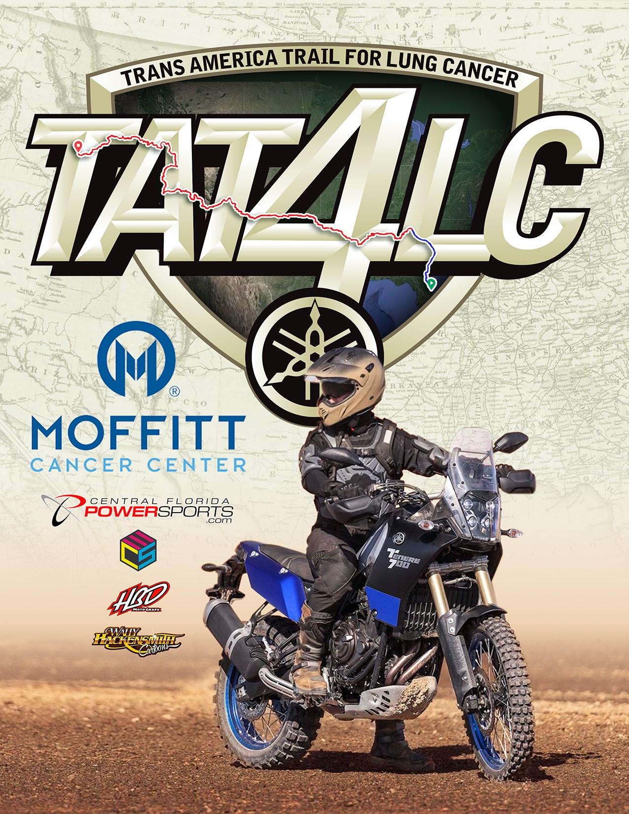 TAT4LC Flyer.jpg