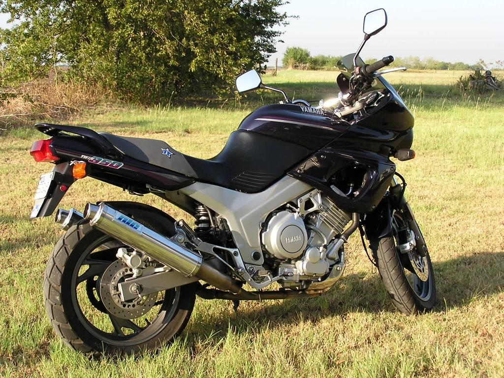 TDM Bike pics 015.jpg