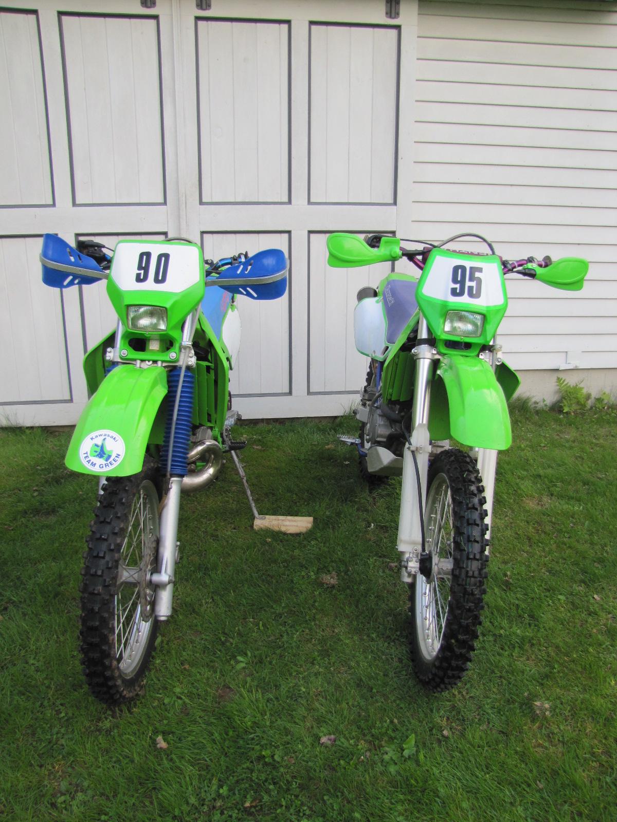 Team Green 1.JPG