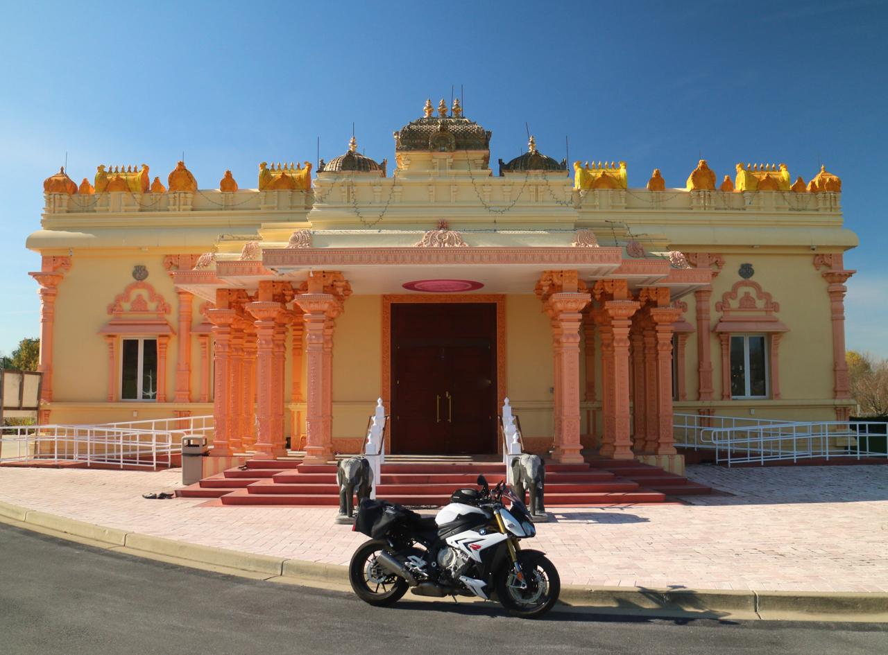 Temple - 1.jpg