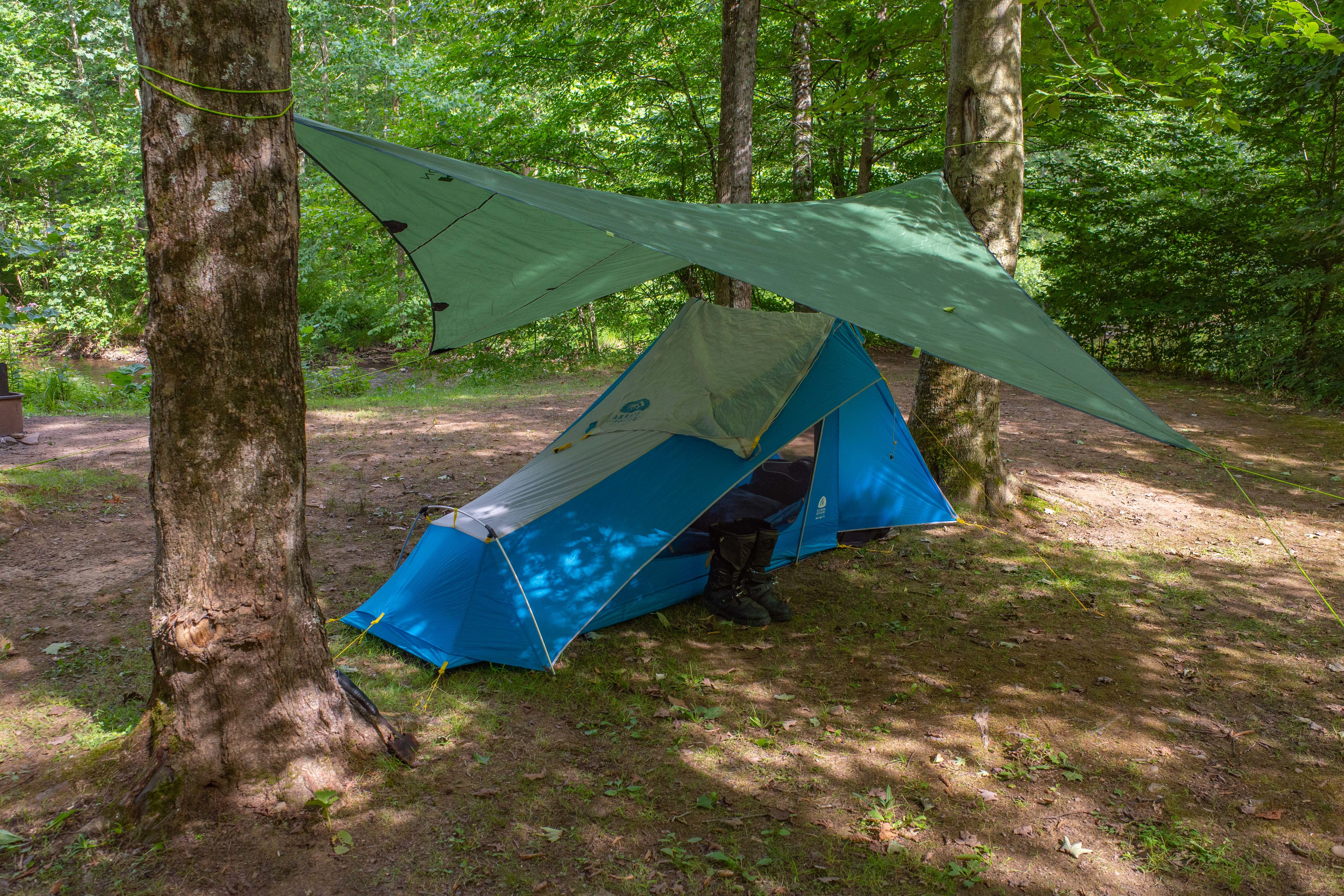 Tent at Ole Bull Camp-0001907.JPG